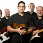 Best Before Midnight Ceilidh and Covers Band