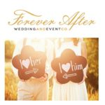 Forever After Wedding and Event Co.