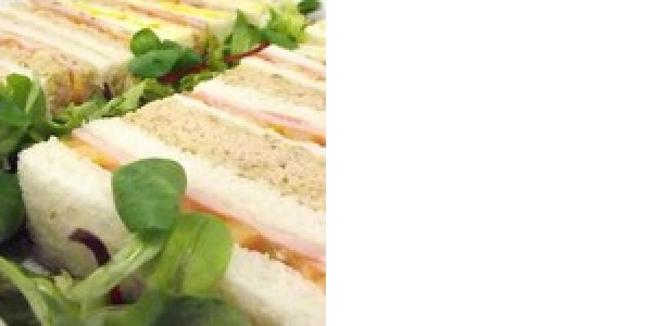 Trenchers Catering Midlands Limited